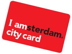 amsterdam-card