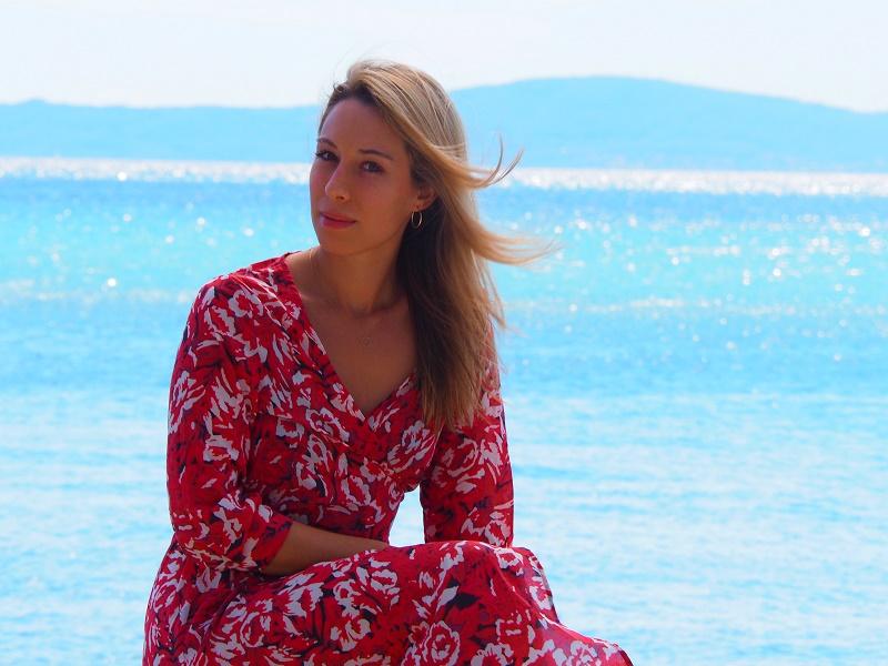 Aleksandra Jaskółowska 12 reflaksji po 12 latach podróżowania