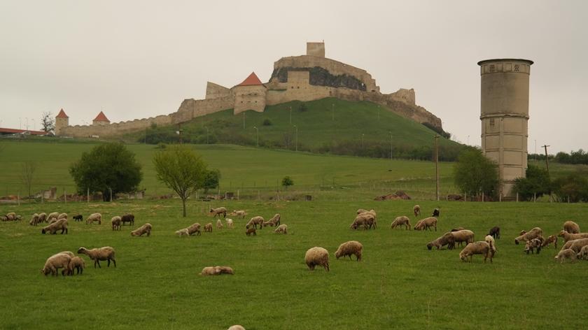 Rumunia Co zobaczyć w Rumunii ?