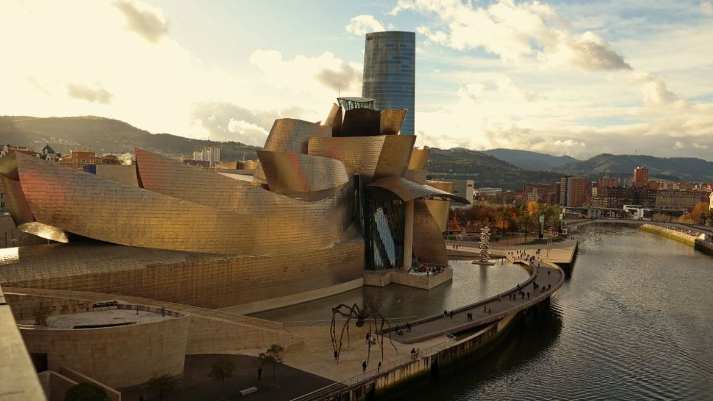 Muzeum Guggenheima