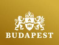 budapest_info