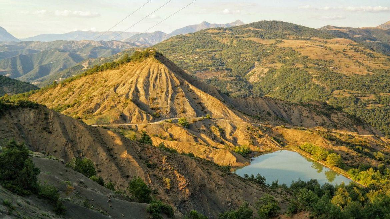 Góry Albania Co zobaczyć w AlbaniiGóry Albania Co zobaczyć w Albanii