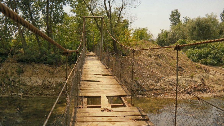 Albania most Co zwiedzić w Albanii
