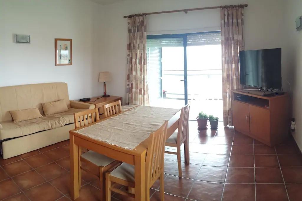 Fortunata Marina Park Lagos Algarve apartament