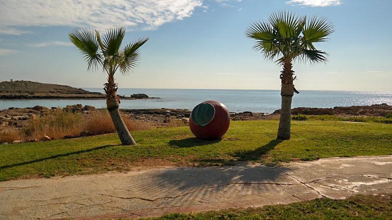 Aya-Napa-Cypr-Co-zwiedzic-blog