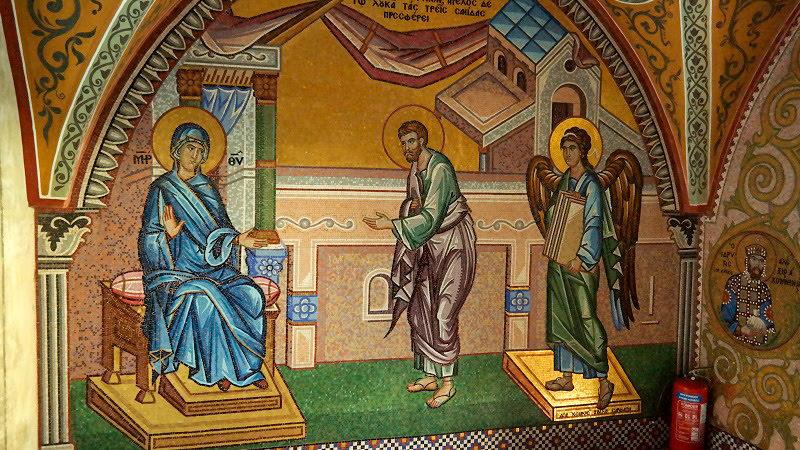 Monaster-Kykkos-Cypr-gory-Trodos-Co-zwiedzic-i-zobaczyc-na-cyprze-blog