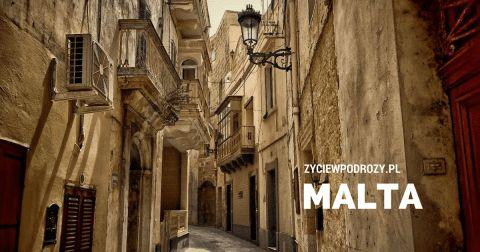 malta-blog-podróż życie w podróży blog podróżniczy