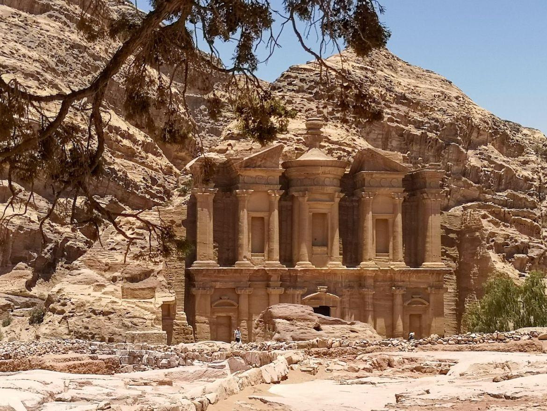 petra zwiedzenie jordanii praktyczne informacje.jpg