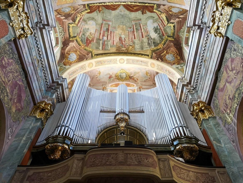 Organy-archikatedra-lublin-zwiedzanie-co-zobaczyć-weekend