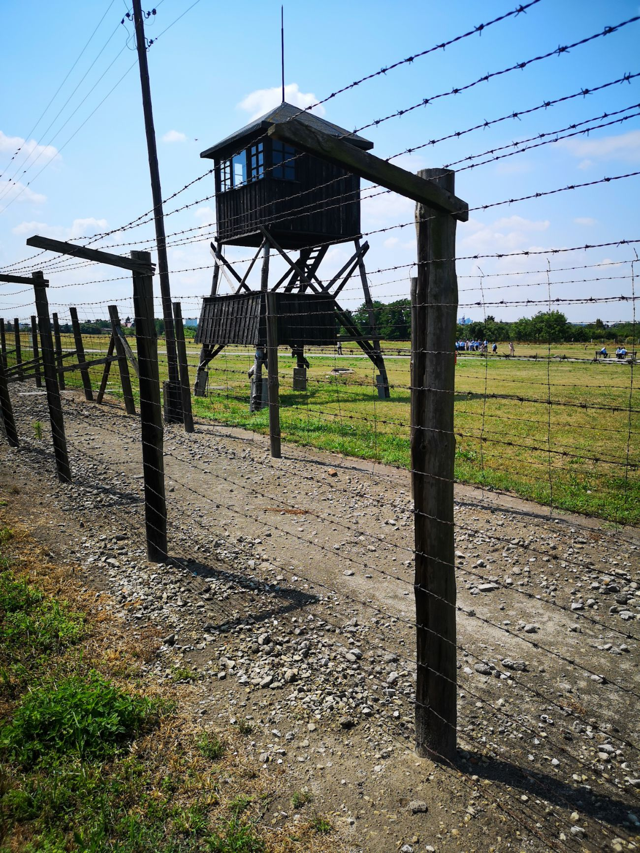 majdanek obóz nazistowski lublin