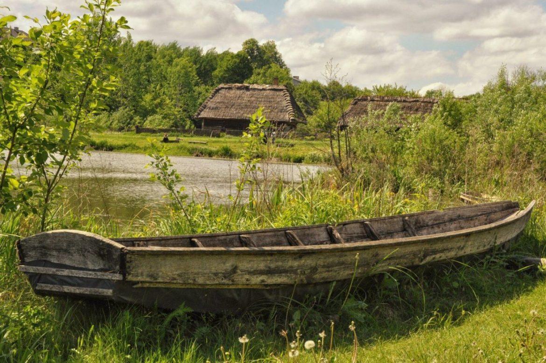 Muzeum-Wsi-lubelskiej-Skansen-łódź