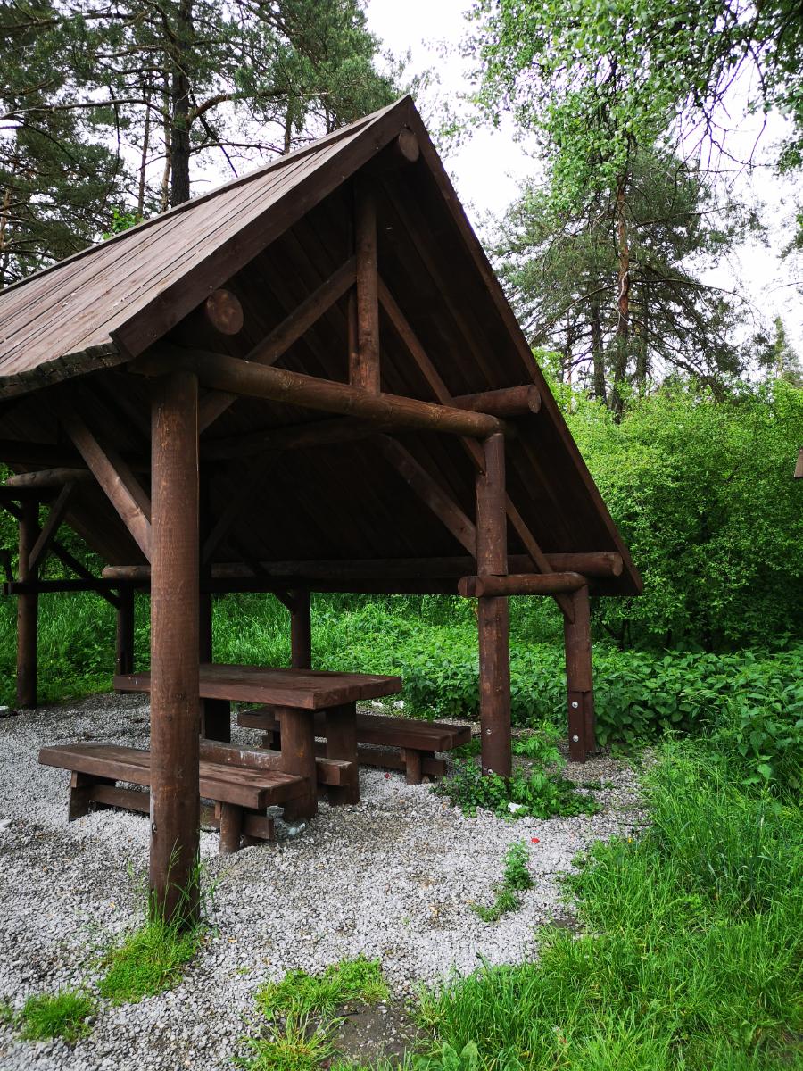 lubelskie smakuje zwiedzanie kleniewo ścieżka co zobaczyć polska
