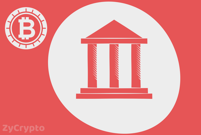How Institutions Are Able To Use Bitcoin as a Payment Option
