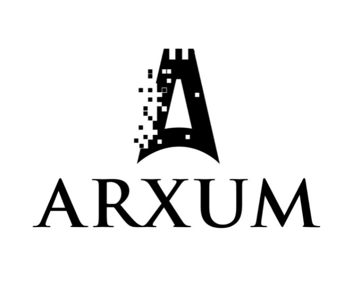 ARXUM teams Up With GLASSLINE On Blockchain Technology