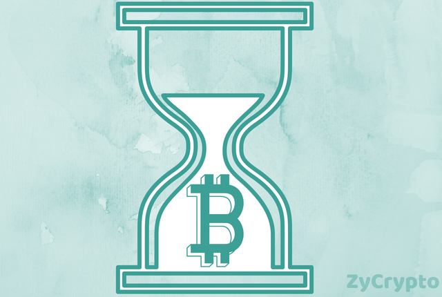 Bitcoin holder Tim Draper Maintains stance of $250,000 Bitcoin Price by 2022