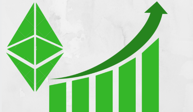 Cardano's Charles hoskinson Believes Ethereum Classic [ETC] will Grow to beat major Cryptos in the Nearest Future