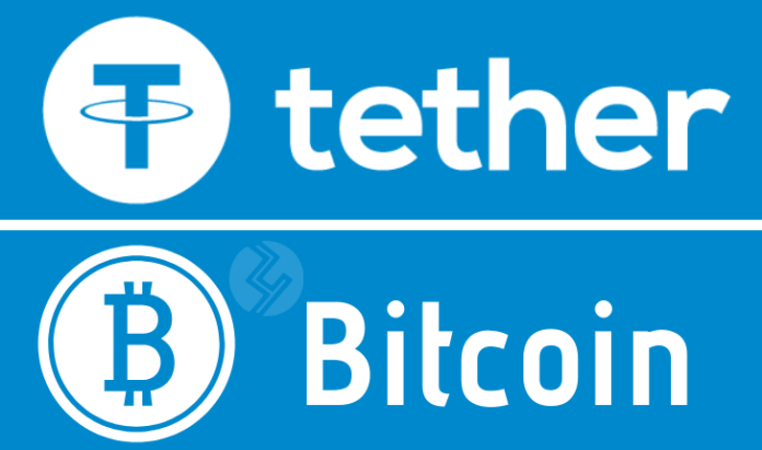 Does Tether Really have an impact on the Price of Bitcoin?