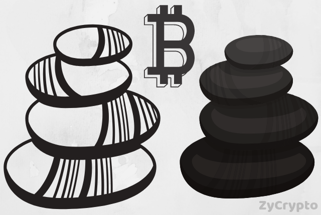 Stablecoins are not the Solution to Bitcoin's problem – Berkeley Professor