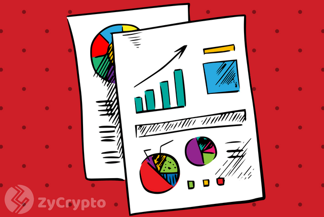 Analysis: A Breakout of Stellar (XLM) May Result in a Strong Bullish Signal