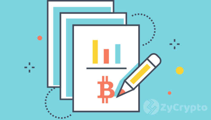 Bitcoin Hash Rate has Increased by 550% in the last year. Is the Bitcoin Network Growing Stronger?