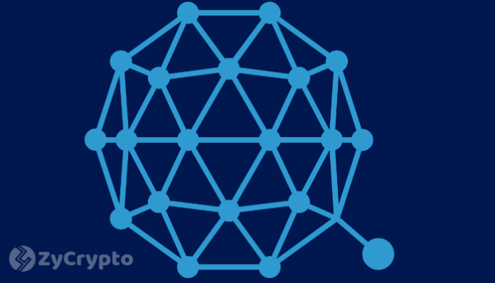 Investing in Qtum, Is It Something You Should Do?