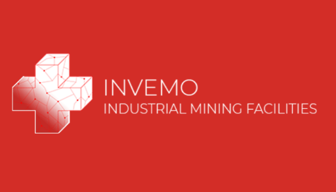 Mining Company Invemo Wants to Save the Swiss Crypto Mining Industry (1)