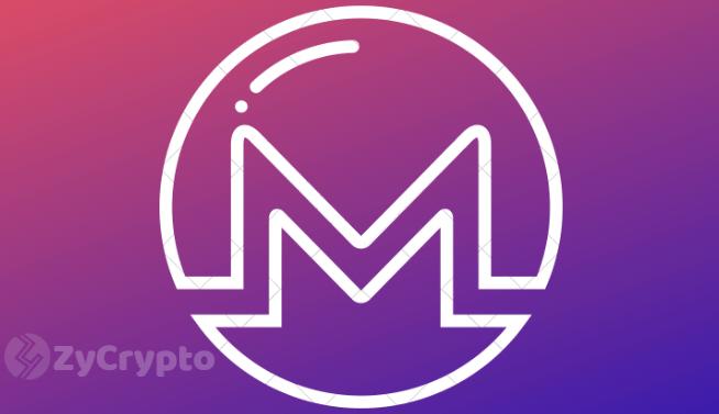 "Monero (XMR) Slashes Transaction Fees with new ""Bulletproof"" Technology"