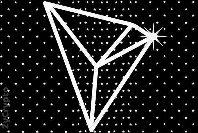 Tron's Project Atlas Goes Live For BitTorrent Users