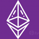 'Is Ethereum the new Yahoo?' Jimmy Song says Ethereum is facing a huge sell-off