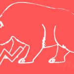 Bearish Market hits Cryptocurrencies Hard