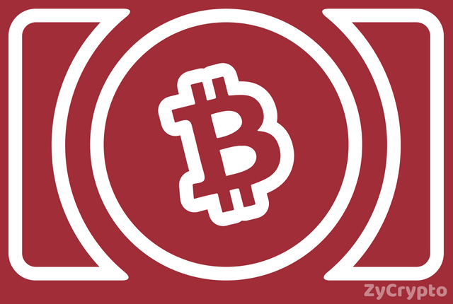 Bitcoin Cash, The New Bitcoin You Should Look At?