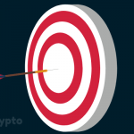 Bitcoin Investors Aim for Ripple (XRP) as Bitcoin Continues Massive Decline