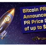 Bitcoin PR Buzz Upgrades Its PR Services and Slashes Fees up to $800