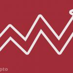 Bitcoin Price Rally Gets Underway, U.S Regulators Launch Probe Into Price Manipulation