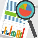 Cardano (ADA) Price Analysis   November 21, 2018