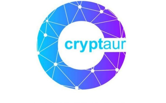 Cryptaur is now a 'Top E-Commerce Project'