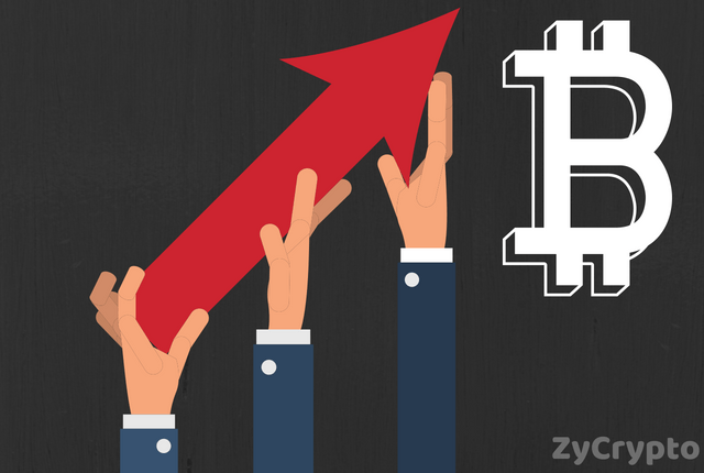 Crypto Trader Ronnie Moas places $20K Bet against Vinny Lingham that BTC price will hit $28,000 By the End Of 2019