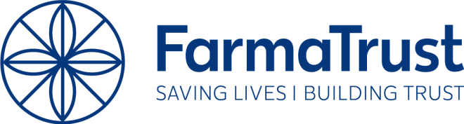 FarmaTrust Blockchain Project Joins Forces with Government of Mongolia to Eradicate Fake Drugs