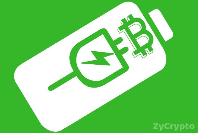 Fascinating Bitcoin (BTC) Fun Facts
