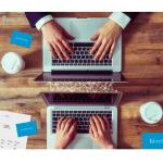 Hiveterminal Launches Revolutionary Finance Platform