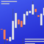 Price Analysis: The Bulls Are Getting Ready to take over XRP Market