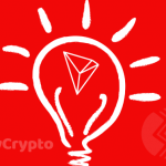 TRX Bulls Begin Making Moves, As NBA Legend Joins the Tron Army