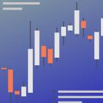 Ethereum Price Analysis   December 10, 2018