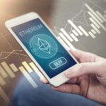 Ethereum Transaction: What Is It And Its History