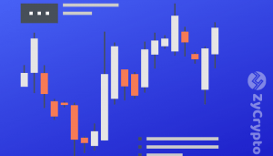 Bitcoin hits $4,000, Litecoin replaces Stellar Lumens (XLM) as the 6th largest Cryptocurrency in the World