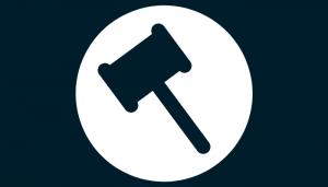 Craig Wright Bitcoin Lawsuit Sticks
