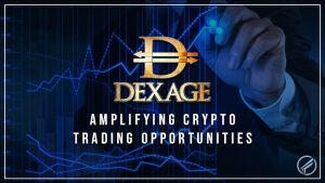 DexAge - Amplifying Crypto Trading Opportunities