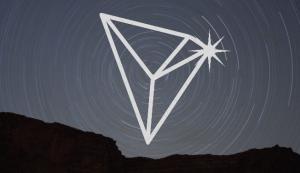 Justin Sun: Tron Will Retrieve Internet Power From Facebook, Amazon, and Google