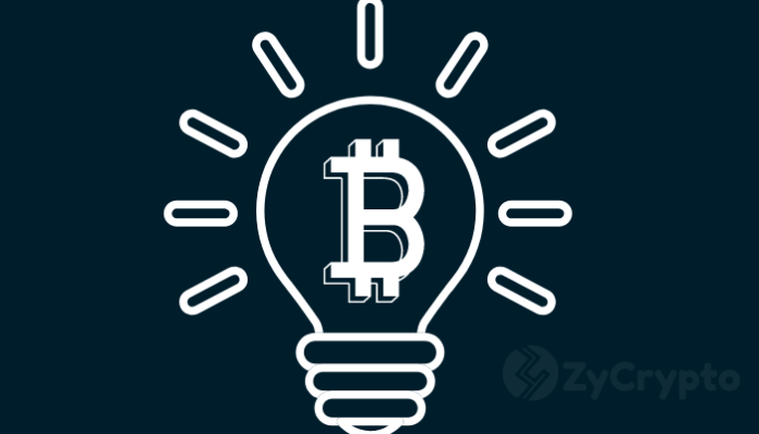 The impact of improved knowledge on Cryptocurrency in the Market
