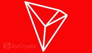 Justin Sun: Tron is Empowering Developers to Achieve Their Dreams